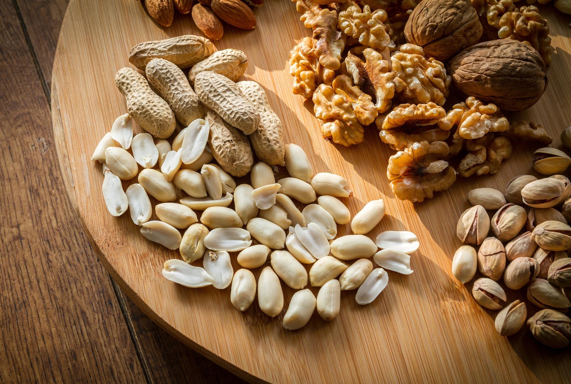 Magnesium und seine magische Wirkung auf uns Diabetiker